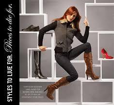MJM Designer Shoes Philly A List
