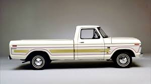 1976 Ford F 100 Custom Styleside Pickup Bicentennial Edition - YouTube 1976 Ford F250 34 Ton Barnfind Low Mile Survivor Sold Ford F150 Ranger Xlt Trucks Pinterest F100 Pickup Truck Nicely Restored Classic Crew Cab 4x4 High Boy True Original Highboy 4wd 390 V8 Amazing Bad Ass 1979ford Truck Pics F150 1979 Picture 70greyghost 1972 Regular Specs Photos Modification Xlt Longbed 1977 1975 1978 1974 Classics For Sale On Autotrader Gateway Cars 236den Brochure Fanatics