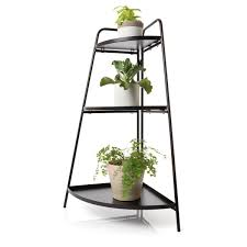 Kmart Christmas Trees Nz by Http Www Kmart Com Au Product 3 Tier Corner Plant Stand 911967