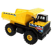Tonka Classic Dump Truck | BIG W Amazoncom Toystate Cat Tough Tracks 8 Dump Truck Toys Games Munityplaythingscom T72 Small Dump Trucks Stock Image Image Of Builder Yellow 4553585 Tow Glens Towing Beckley Wv Dofeng Truck Model On A Road Transporting Gravel Plastic Toy Cstruction Equipment Dumpers Equipment Finance 1955 Antique Ford F700 Youtube