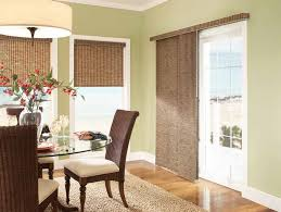 French Door Treatments Ideas by Elegant French Door Window Treatments Decorative Ideas French