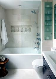 Tips For Designing A Small Bathroom With Decor 21 Ideas On How To Make And Decorate A Small Bathroom