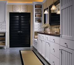 Aristokraft Kitchen Cabinet Doors by Kitchen Aristokraft Aristokraft Cabinet Hinges Kraft Kitchens