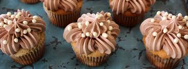 100 Denver Cupcake Truck Foodee Eats Breakfast In Foodee