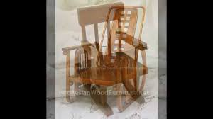 STAKMORE FOLDING CHAIR - 1950'S - BLACK WOOD FRAME - WEAVE BACK- CHAIR Antique Stakmore Louis Rastter Sons Folding Wooden Leather Chairs Set Of 7 1940 Wood Related Keywords Suggestions Midcentury Retro Style Modern Architectural Vintage French Cane Back 6 Mid Century Camping Table And Sante Blog Aptdeco Folding Chairs Are Ideal For Accommodating Extra Details About Chippendale Chair 2 3