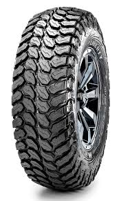 MAXXIS LIBERTY UTV TIRE | Dirt Wheels Magazine Maxxis Mt762 Bighorn Tire Lt27570r18 Walmartcom Tyres 3105x15 Mud Terrain 3 X And 1 Cooper Tires Page 10 Expedition Portal Tires Off Road Classifieds Stock Polaris Rzr Turbo Wheels Mt764 Philippines New Big Horns Nissan Titan Forum Utv Tire Buyers Guide Action Magazine Angle 4wd 26575r16 10pr 3120m New Tyre 265 75