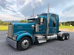 AuctionTime.co.uk | 2003 KENWORTH W900L Online Auctions Filekenworth K270 Daf Lf 15706528230jpg Wikimedia Commons Sleeper Semi Trucks For Sale Fresh 2018 Kenworth T800 Fargo Nd Truck Free Download Paper Model Kenworthk100cabovdonkerrrood Logo Wallpaper Hd Clipart Library 2007 Miami Fl 117227671 Cmialucktradercom Transport Gets Kenworths First Fullproduction Natuarl Gas Truck Paper Kenworth 28 Images 100 Which Child Craft Wadsworth Crib Magnificient Unit 30 2019 Ford Ranger Us Overview Gallery Itswallpicscom 1978 Kenworth K100c Heavy Duty Cabover W 2015 For In Pocatello Idaho Truckpapercom