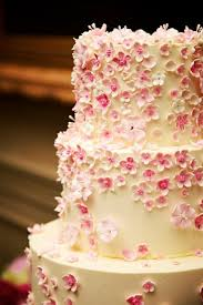 201 best Wedding Cakes and Desserts images on Pinterest