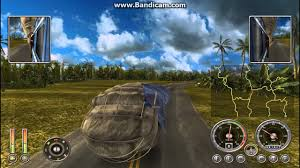 100 Truck Simulation Games INDIAN TRUCK SIMULATOR GAME FOR PC YouTube