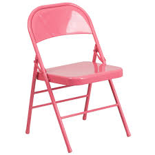 HERCULES COLORBURST Series Bubblegum Pink Triple Braced & Double Hinged  Metal Folding Chair Custom Director Chairs Qasynccom Directors Chair Tall Barheight Printed Logo Folding Personalized Beach Groomsman Customizable Made Ideal Low Price Embroidered Sports With Side Table Designer Evywherechair Sunbrella Seats Backs Embroidery Amazoncom Personalized Black Frame Toddlers Embroidered Office And Desk Chairs For Tradeshows Gobig Promo Apparel