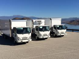 Isuzu Expands NPR Cabover Family Isuzu Expands Npr Cabover Family Mercedesbenz X Class Concept Truck Hicsumption Nissan Titan Upper 3 Pc Insert Main Grille W Logo 1 Driver Traing Cnections Career Safety 2017 Ford Super Duty Overtakes Ram 3500 As Towing Champ 2 Light Box Straight Trucks For 2018 Xclass Finally Revealed Motor Trend Freightliner Business M2 Wikipedia We Teach Class On This Beauty Capilano Chassis Cab Over 12 Million Miles Lseries