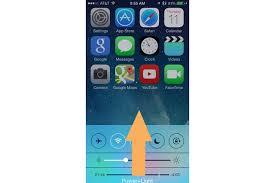 My iPhone Screen Won t Rotate