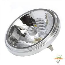 sylvania 55123 75ar111 fl25 12v tungsten halogen flood light bulb