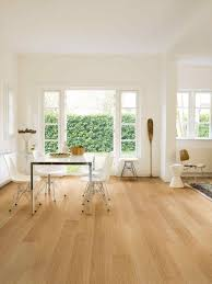 Swiftlock Laminate Flooring Fireside Oak by Swiftlock Laminate Flooring Reviews Gallery Home Flooring Design