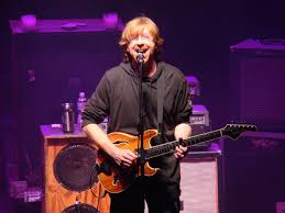 Trey Anastasio - Wikipedia Out Of The Ordinary Architaft Merry Christmas Form The Barn At South Milton A Rustic Wedding Venues Catering By Christine Homes For Sale 17 Lewter Rd Taft Tn 38488 Towncrier Vol38 Issue6 March2015 Mariemont Town Crier Issuu Rant And Rave Coffee Shops Around Luhsallian Tennessee Equestrian Properties Virtues Life In Kingdom Til Program Raising Promo On Vimeo Chloe Real Estate Just Listed 7 Pointe 51 Waterbury One Epic Night Plato Bar Sherwood Dlsu Varsity Youtube Nail Spa Home Facebook
