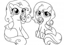 My Little Pony Coloring Pages Rainbow Dash Equestria Girls Free Page Refrence