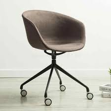 esszimmer stuhl designer freizeit stuhl nordic hegel stuhl