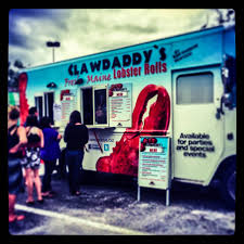 Clawdaddy Food Truck | Orlando Food Trucks | Pinterest | Food Truck ... Food Truck Park Coming To Disney Springs Yummy Dtown Disney Orlando Ranks As Third Most Food Truckfriendly City In Country Hard Rock Cafe Artwork By Cj Hughes Custchalkcom Where Find Trucks Sentinel Orlandos Taiest On Wheels Travchannelcom 30 Tasty Shots From Fever At Heathrow Racquet Club Group Catering Lake Nona Trucks Orlandofoodtruckcateringcom Prestige Completes Another Topnotch Build Events