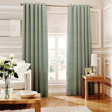 Thermal Lined Curtains Ireland by Curtains Sale Debenhams
