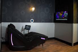 Planet Fitness Hydromassage Beds by Hydromassage Planet Fitness Deby Blog
