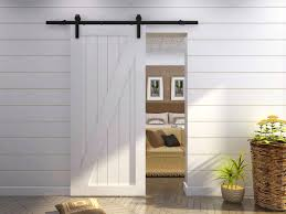 Unique Interior Sliding Barn Door Hardware Unusual Doors | Birdcages Best 25 Sliding Barn Doors Ideas On Pinterest Barn Bathrooms Design Hard Wood Doors Bathroom Privacy Door For Closet Step By 50 Ways To Use Interior In Your Home For Homes 28 Images Decoration Hdware Inside Sliding Door Asusparapc 4 Ft Kits