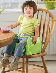 Booster Seat For Toddlers When Eating by Fisher Price Healthy Care Feeding Booster Seats In Green And Blue