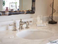 kohler bathtub faucet repair http lanewstalk com conducting