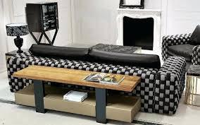 meuble pour mettre derriere canape meuble pour mettre derriere canape dos de canapac bas de facture