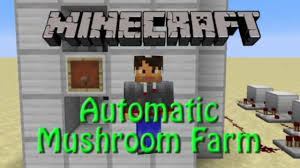 Minecraft Automatic Pumpkin Farm Xbox by Minecraft How To Build An Automatic Netherportal Redstone