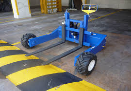Rough Terrain Tyres Singapore   G And J Machinery And TraderG And J ... 15 Tonne All Terrain Pallet Truck Safety Lifting Rough Manual 1200 S Craft Terrain Pallet Trucks Manufacturers Hand Tyres Singapore G And J Machinery Traderg And Jacks Trucks In Stock Ulineca Uline Allterrain Product Video Youtube 3t Electric Suppliers Products Comparison List Forklift Parts New Refurbished Diesel Engine Forklift Rideon Truckmounted Allterrain Tmm Manufacturer Rtpt1000 Information Eeering360 Hand Truck With Nylon Wheel
