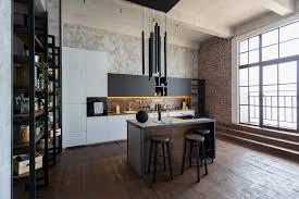loft galerie hochwertige loft einrichtung für wohnzimmer
