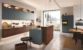 die küchenfront x402 kitchenz k1