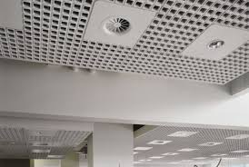 ceiling drop ceiling basement stunning drop in ceiling tiles