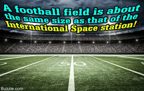 Take A Closer Look At The Football Field With This Diagram 2017 Nfl Rulebook Football Operations Design A Soccer Field Take Closer Look At The With This Diagram 25 Unique Field Ideas On Pinterest Haha Sport Football End Zone Wikipedia Man Builds Minifootball Stadium In Grandsons Front Yard So They How To Make Table Runner Markings Fonts In Use Tulsa Turf Cool Play Installation Youtube 12 Best Make Right Call Images Delicious Food Selfguided Tour Attstadium Diy Table Cover College Tailgate Party