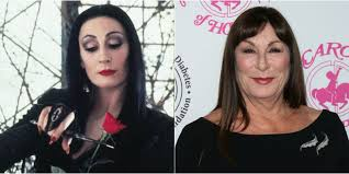 Modern Family Halloween 3 Cast by The Addams Family 1991 Cast Where Are They Now