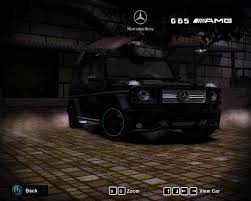 Benz Truck By LRF Modding | Need For Speed Most Wanted | NFSCars Amazons Phoenix Tasure Truck Heres How It Works Around Town Checks Out The Dupage Airport Authority Second Annual Get Bus Drive Simulator 17 Microsoft Store Euro 2 114 Public Beta Opens Offroad Cargo Transport Container Driving Ovilex Software Mobile Desktop And Web Development Stream Archive 365 Days Of Streaming Day 37american Konwj Z Subskrybujcymi Cz1 Youtube Mitsubishi Fuso For Gta San Andreas Gameplay Race Driver Grid Pc Unique Pictures Nascar Series Iowas Brett Moffitt Reigns At Iowa Speedway