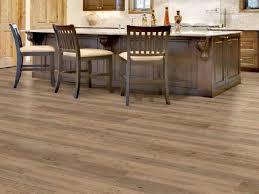 Classy Vinyl Plank Flooring Kitchen 2 Home Depot