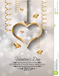 Valentinesinneray Background Invitations Romantic Letterheads Book Covers Poster Layout Couple Themed Parties Picture Ideas Valentine