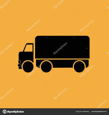 Vector Simple Icon Truck — Stock Vector © Risovalka2015.gmail.com ... Hand Truck Icon Icons Creative Market Car Pickup Van Computer Food Png Download 1600 Filetruck Font Awomesvg Wikimedia Commons Taxi Cab Isolated Vector Illustration White Background Passenger Web Line Truck With A Gift Delivery Royaltyfree Stock Semi Icon Free Png And Vector Flat Design Art More Images Of Concrete Mixer Flat Style Royalty Free By Canva Toyota Fj44 Fourdoor For Sale Only 157000 Trend News Icona Gratuito E Vettoriale