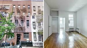 317 East 78th Street