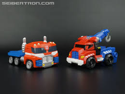 Transformers Rescue Bots Optimus Prime (Tow Truck) Toy Gallery ... New 2015 Transformers Rescue Bots Blurr Racecar Speed Racer Optimus Transformers Rescue Bots Surprise Toy Unboxing Tow Truck Hoist Hoping To Rescue Impounded Suv Moses Miller Steals Tow Truck Hoist Towtruck Optimus Prime Figure Chasing Trucks Elegant New Motorcycle Chase And Cement Mixer Salvage Capture Claw Playskool Heroes The Bot Action Mashems Blind Packs And Rescan The Giant Trailer 17_ Semi Blurr Review Bwtf