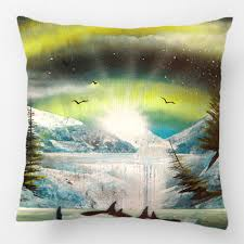 Decorative Lumbar Pillows For Bed by Tips Pier One Toss Pillows Target Lumbar Pillow Toss Pillows