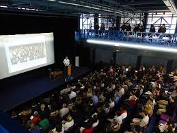 portes ouvertes sciences po plus de 800 visiteurs à la journée portes ouvertes 2016 sciences