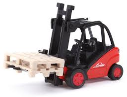 Siku Funskool Forklift Truck - Red And Black - Trains, Cars ... Goki Forklift Truck Little Earth Nest And Driver Toy Stock Photo Image Of Equipment Fork Lift Lifting Pallet Royalty Free Nature For 55901 Children With Toys Color Random Lego Technic 42079 Hobbydigicom Online Shop Buy From Fishpdconz New Forklift Truck Diecast Plastic Fork Lift Toy 135 Scale Amazoncom Click N Play Set Vehicle Awesome Rideon Forklift Truck Only Motors 10pcs Mini Inertial Eeering Vehicles Assorted