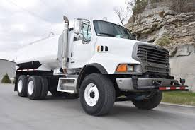 Sterling Commercial Trucks For Sale 2003 Sterling At9500 Day Cab Truck For Sale 280691 Miles Phoenix Lt9500_chassis Trucks Year Of Mnftr 2007 Price R813 2006 Acterra Single Axle Chassis For Sale By Sterling Dump Trucks Equipment Equipmenttradercom Medium Duty 24 Box With Lift Gate 2004 A9513 For Sale 1657 Gleeman Parts Wrecking Hoods 2009 A9500 Roll Off Auction Or Lease Tractor Arthur