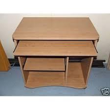 petit bureau informatique conforama meuble pour ordinateur conforama table pour ordinateur eyebuy