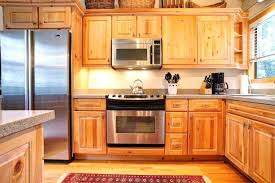 Kitchen Cabinets Prices Menards With Magnificent Also Astonishing