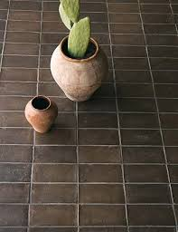 Trikeenan Basics Tile In Outer Galaxy by 35 Best Tile Images On Pinterest Bathroom Ideas Bathroom Layout