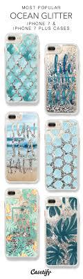 Best 25 Iphone 7 cases ideas on Pinterest