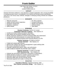Best Chemical Technicians Resume Example | LiveCareer Best Field Technician Resume Example Livecareer Entrylevel Research Sample Monstercom Network Local Area Computer Pdf New Great Hvac It Samples Velvet Jobs Electrician In Instrument For Service Engineer Of Images Improved Synonym Patient Care Examples Awful Hospital Pharmacy With Experience Objective Surgical 16 Technologist